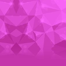 粉色扁平首图