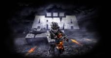 战争游戏海报图片