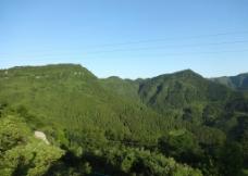 风景照片图片