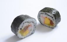 太卷  寿司图片