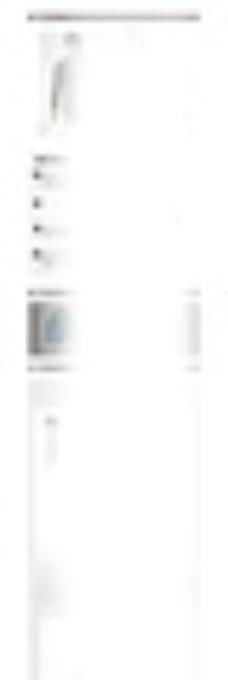 淘宝男士西服详情页描述图图片