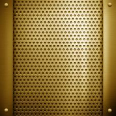 金色点状背景免费下载jpg