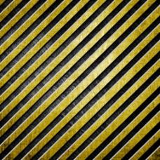 金色条纹背景免费下载jpg