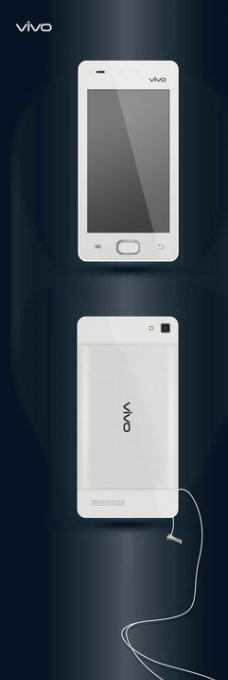 VIVO手机图片