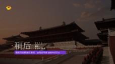 伪湖南卫视频道包装风格