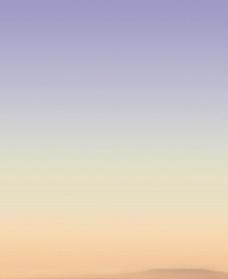 浅紫色背景设计素材图片