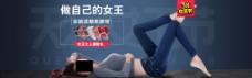 3.8女王牛仔裤