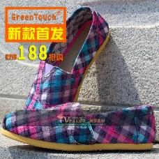 新款首发鞋子主图
