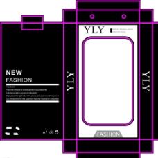 iphone5手机壳通用包装图片
