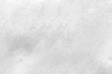 斜纹积雪效果背景填充图案