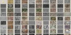 石块石头照片图片素材