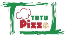 pizza标志