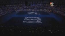 奥运10秒倒计时