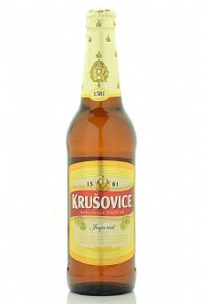 科伦威斯啤酒