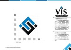 标志坐标制图图片