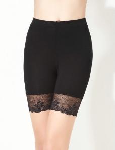 女式内裤图片