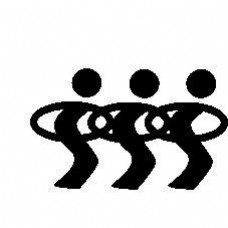 教育标识 行业标志 LOGO标志_0269