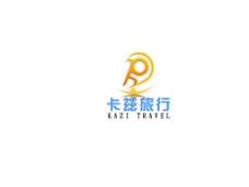 卡兹标志logo设计