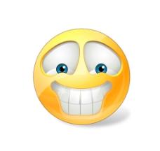 表情笑脸图片
