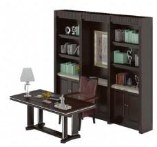 书柜模板下载 书柜图片下载