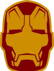 钢铁侠S6图标图片