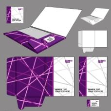 纸盒包装图片