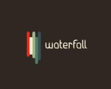 水珠logo图片