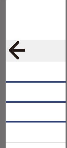 路牌设计图片