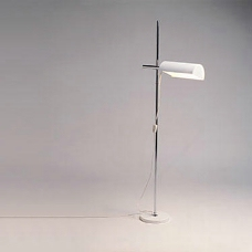 路边大气灯CAD模型素材