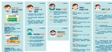 微信平台感冒药推广页面图片