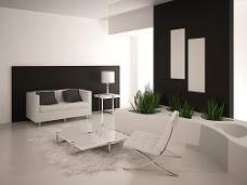 室内设计图片素材