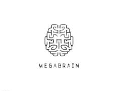 脑logo图片