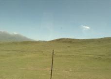 西藏 高原图片