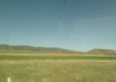 西藏 平原图片