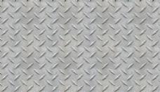 立体防滑钢板纹理填充图案