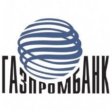 球形创意logo设计