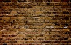 裸露砖墙背景素材