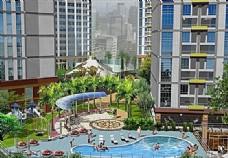 一城新界 设计方案 DWG_0041