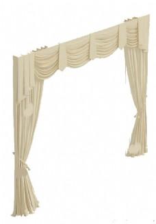 窗帘模板下载 窗帘图片下载