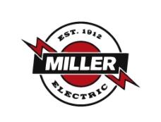 电logo图片