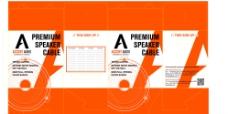 外贸线材彩盒文件图片