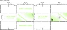 法国吉龙线材彩盒图片