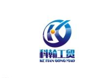 企业标志  企业logo图片
