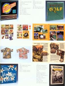 版式设计 书籍装帧 JPG_0088