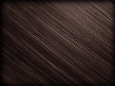 褐色斜纹木板背景高清摄影图片