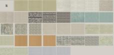 瓷砖石块混合图片素材