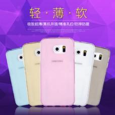 手机薄膜套PSD