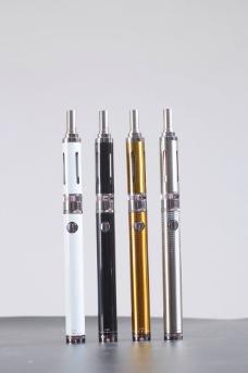 网页 排版 电子烟图片