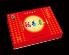 北京糕点 平面图图片