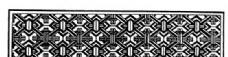 装饰图案 两宋时代图案 中国传统图案_074